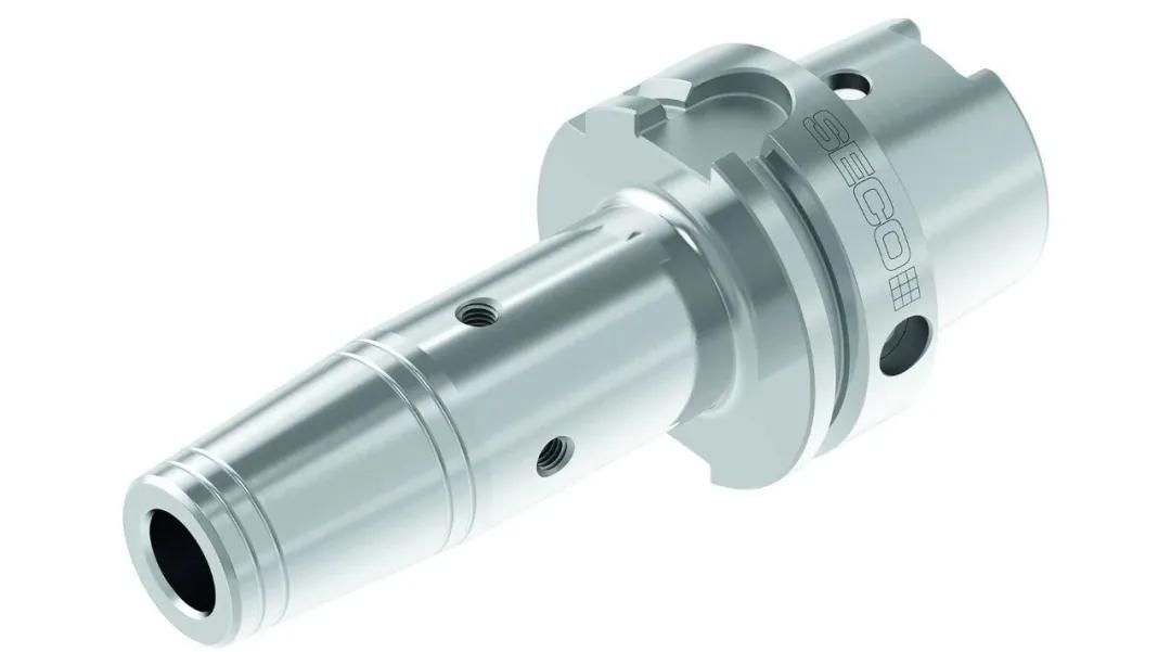 Each tool holder should meet specific process requirements