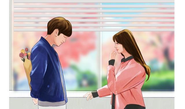 为孩子上名校,前夫骗我假离婚,离婚不久才发现,他早就婚内背叛