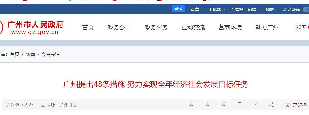 """为什么10-15万买合资,北京现代是最""""香""""的选择?"""