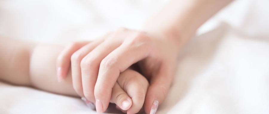 备孕过程别慌乱,积极健康调理生儿子更轻松!