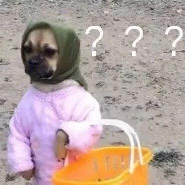 """""""网上花18.8买到LV后要跳楼?""""真相竟是…客服:我太难了!"""