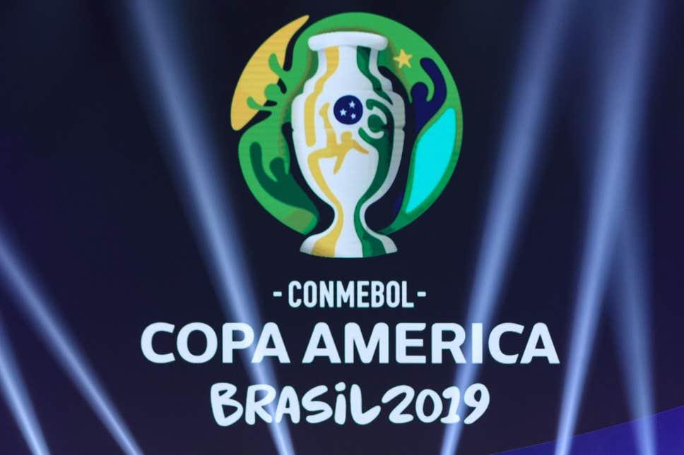 美洲杯将延期至2021年 比照欧洲杯或仍同期