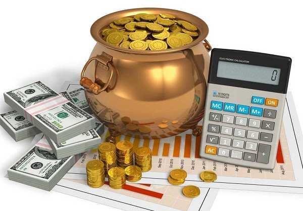 在投资理财时,为避免不必要的财产损失,这3点需要严格注意!