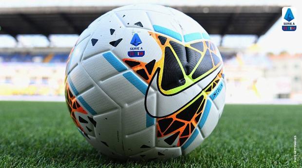 意甲20队拟定最晚5月9日重启联赛 名记:基本没戏