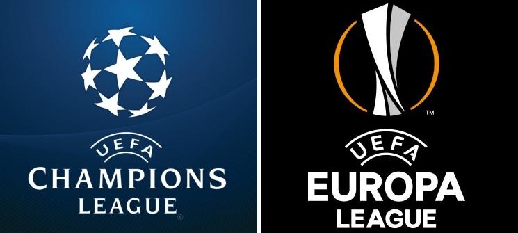 因欧洲杯推迟 欧足联计划4月中旬重启本赛季欧战