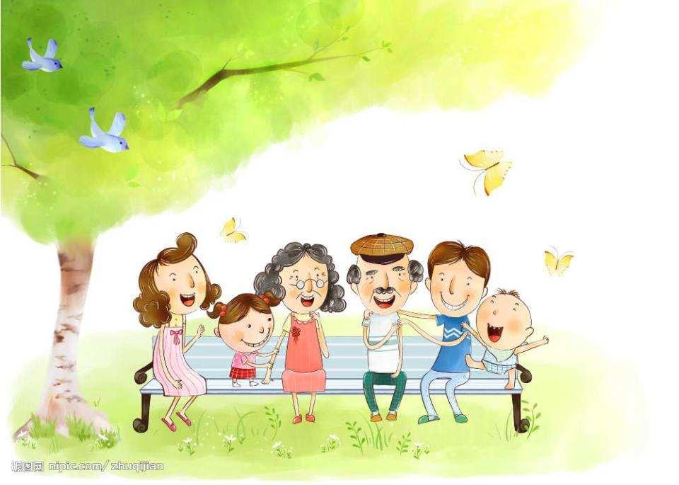 【精彩】原创婆媳关系永远讲不完,丈夫应该怎么做才能家庭和睦?