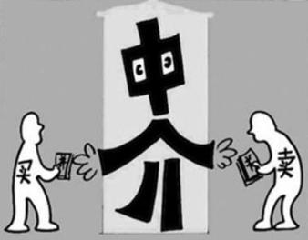 要求房东减免租金,让租客正常缴纳苏州广益房地产经纪有限公司打的啥算盘