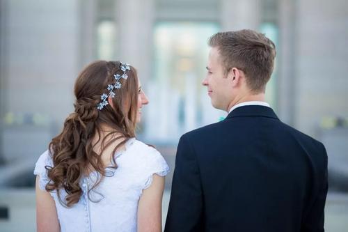 对婚姻失望的表现