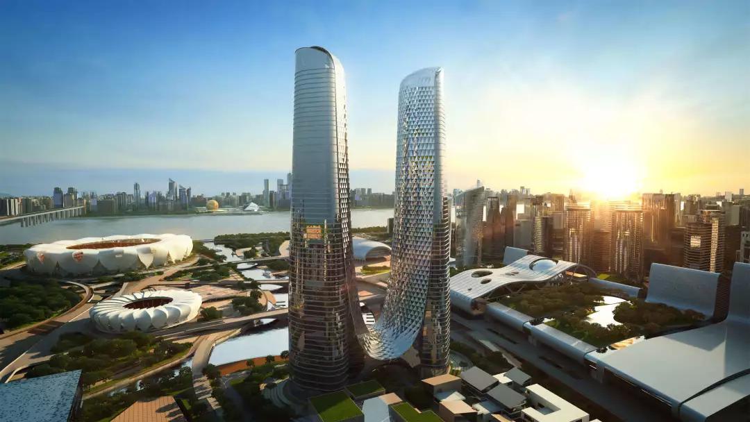 南京gdp2019_2019年江苏省县市区人均GDP排名新吴区第一昆山市第二