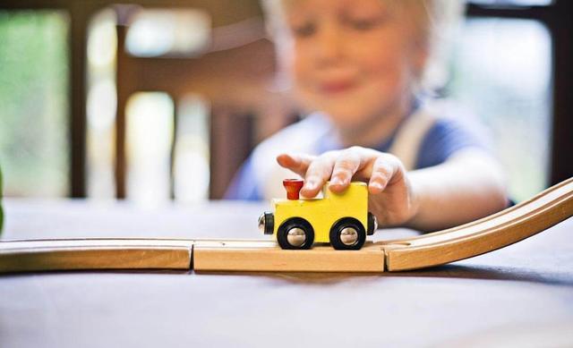 买了个玩具,宝宝命根子差点没了:这些危险玩具,依然在网上热卖