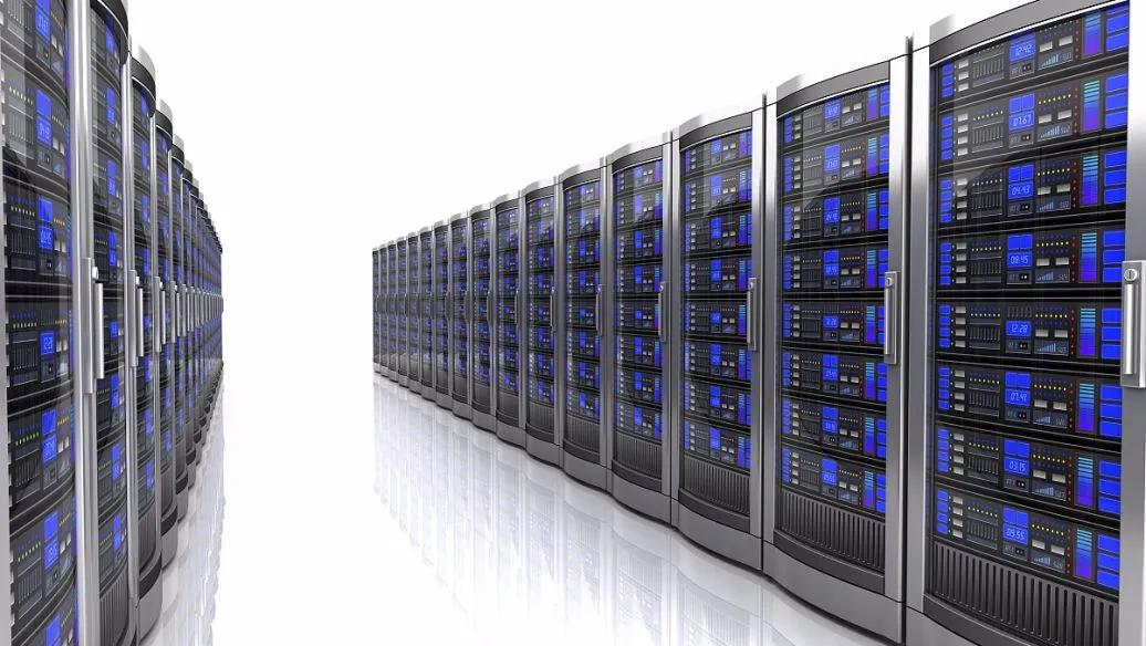 解析投资:IDC市场研究:云计算和边缘计算驱动新发展