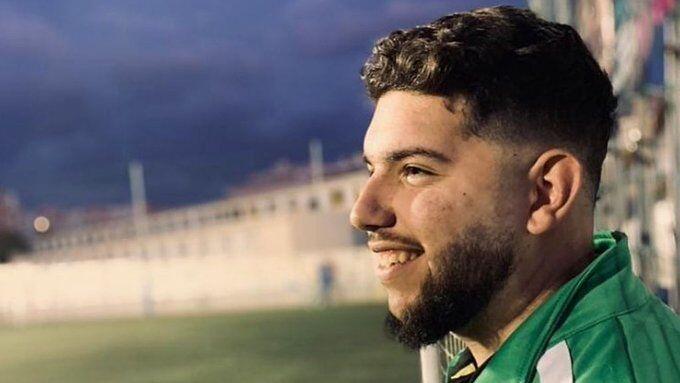 悲痛!西班牙一教练因新冠+癌症去世 年仅21岁