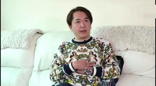 合盈国际平台登录:祥嫂去世,数亿家产留给后