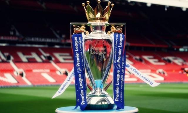 英媒:英超势必在8月前完赛 否则面临30亿镑索赔