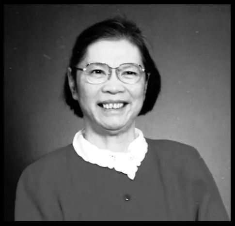 著名教育学家李卓宝逝世享年91岁,广东出生清华毕业任教至退休