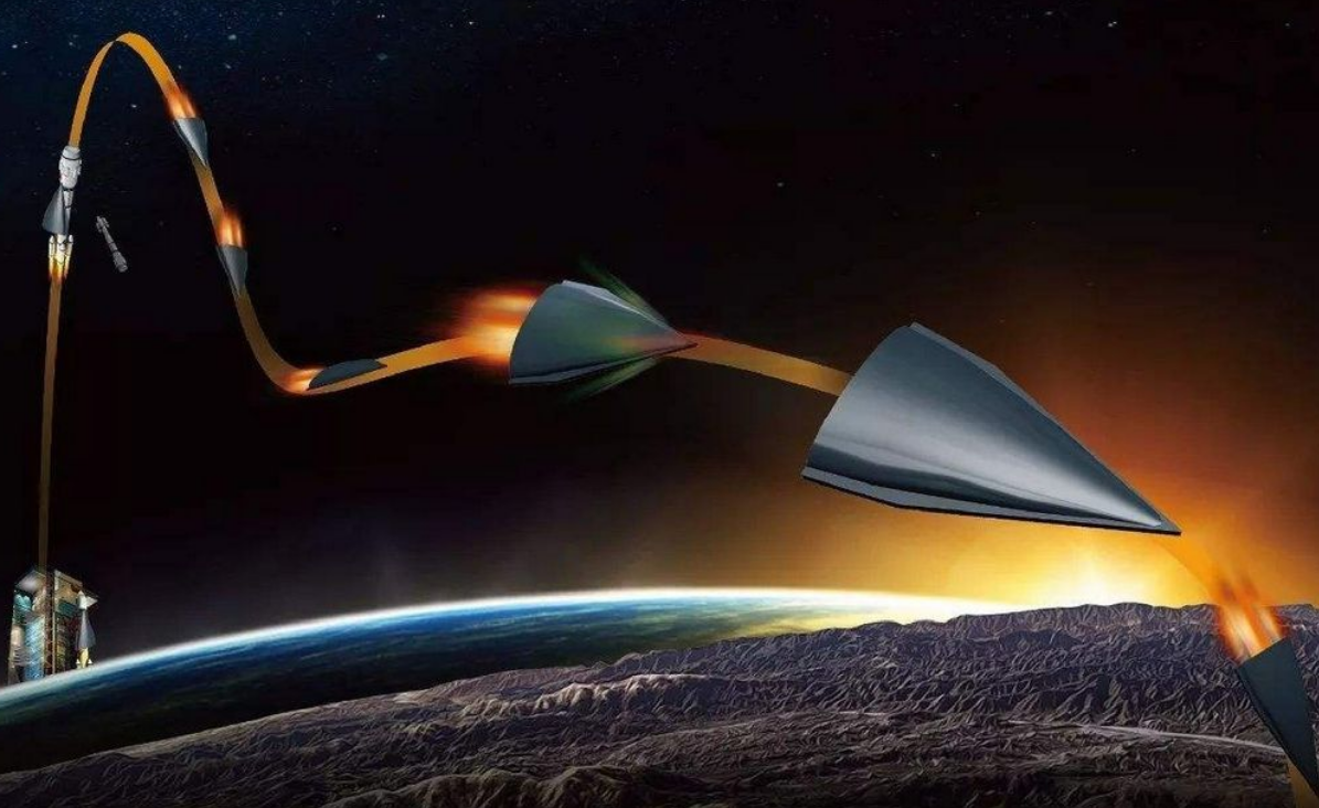 俄将出口可探测高超音速目标雷达