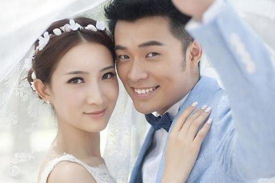 陈赫宣布二胎生女、许婧与新男友购新宅,离婚四年多终于各自幸福_张子萱