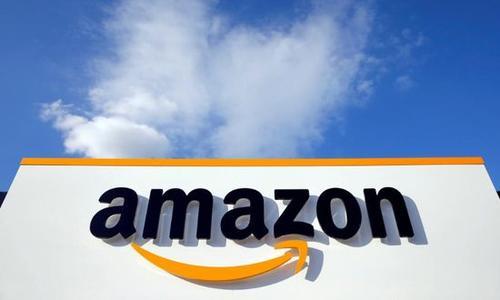 [亚马逊],亚马逊大幅削减在谷歌的广告开支,此前仓储部门基层员工要求涨薪