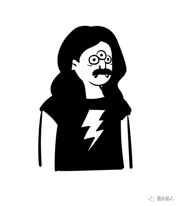 openpeeps 免费涂鸦人物素材库 无版权图 第16张