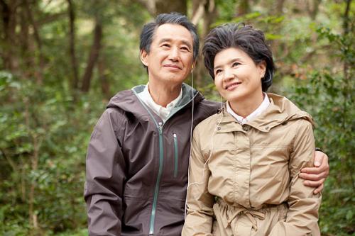 异地夫妻的情感保温方法