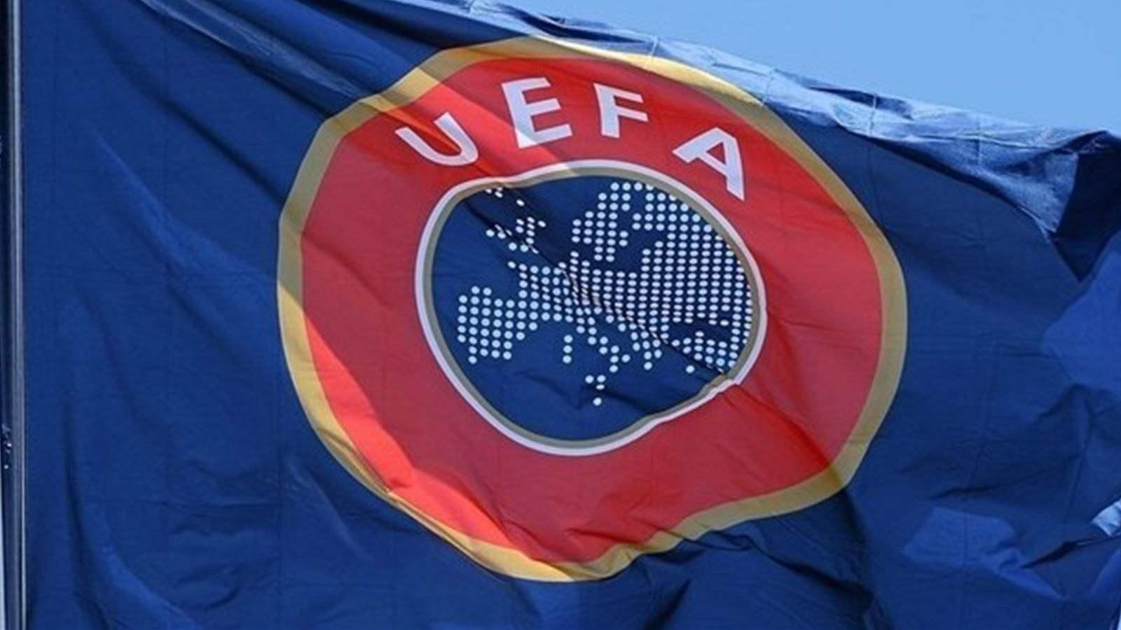 欧足联官方:欧洲杯推迟 已售出门票可全额退款