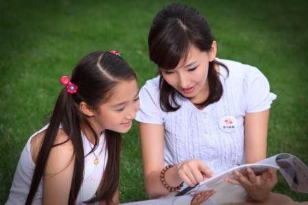 原创顺其自然是学习的理想状态,家长不强迫,孩子也高兴