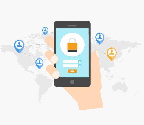 社交电商平台运营职能   做社交电商第一步怎么