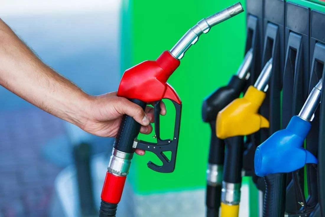 油价重回5元时代 今天92号汽油多少钱一升?