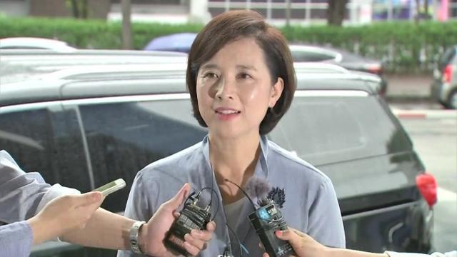 韩国:300多名学生已确诊新冠肺炎,学校推迟至4月6日开学