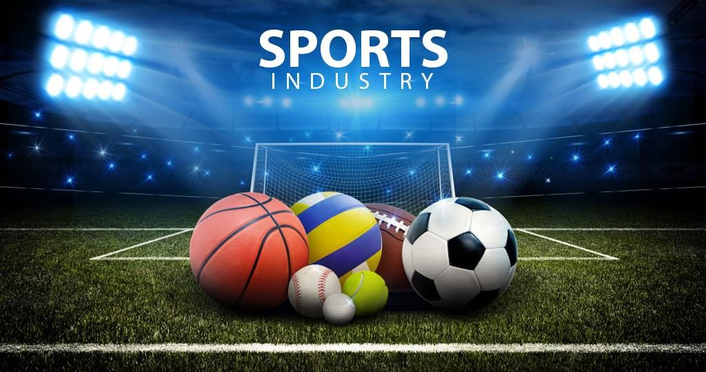 禹唐商学院|特殊时期的体育营销市场:虚拟资产开发的机会来了?_游戏