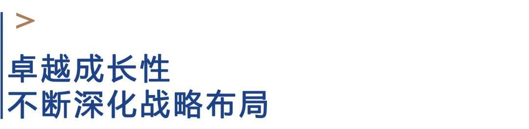 中国金茂荣膺2020中国房地产百强企业前20!