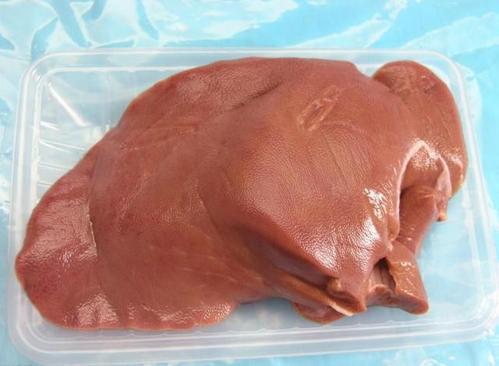 猪身上的猪脖子肉不能吃?除了猪脖子肉,还有几个部位要注意
