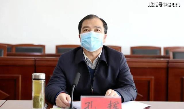 潢川人口_潢川县交通运输局扎实推进第七次全国人口普查工作