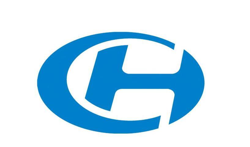 昌河最畅销的运动型多功能车在第三季度售出4000辆,与BAIC分享技术