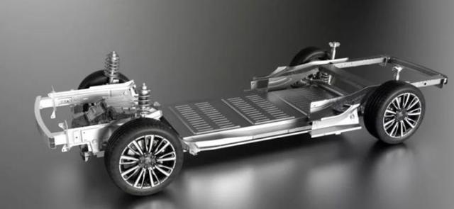 油价重回5元时代,新能源汽车发展或存不确定性