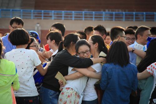 河北2020什么时候开学 河北初三高三学生开学时间最新消息