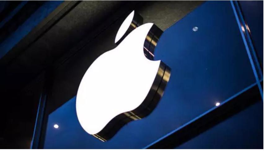苹果坚持开发iMac等多款新品:最早今年发布