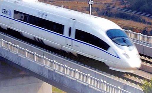 半月融资50亿中国铁建地产千亿后现金流管窥