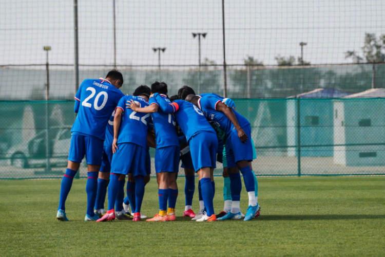 亚足联危机会议商议无果 亚冠新赛程仍悬而未决