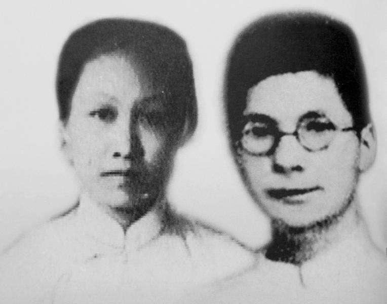31岁赵一曼牺牲后,唯一儿子很受照顾,为何55岁时,选择自缢而死