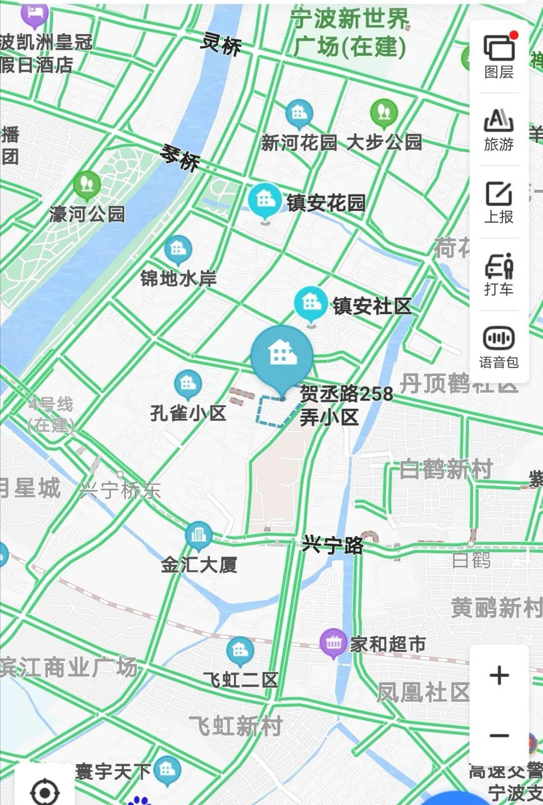 http://www.ncsnb.com/ningbofangchan/50091.html