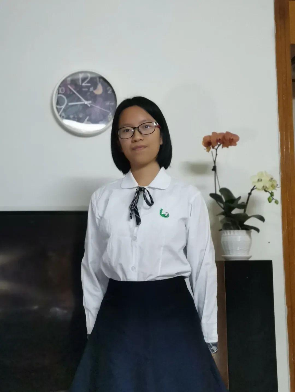 肖雨婷模特