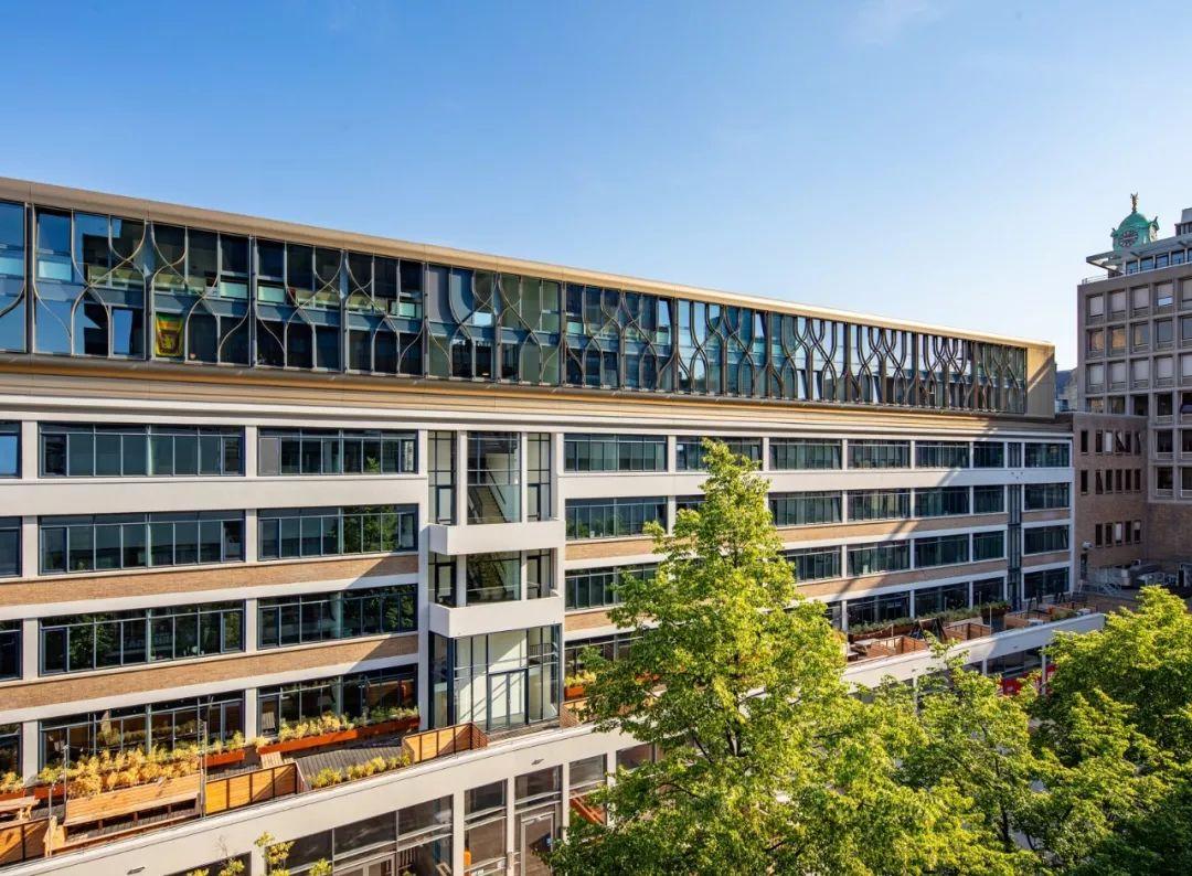 中州大学购置学生宿舍家具项目二次招标公告 - 河南省教育厅