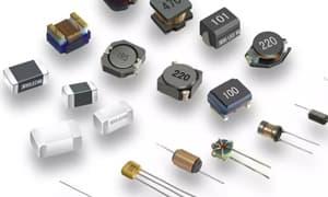 电感和变压器的识别、应用与检测方法技术合集