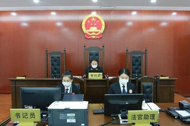 """""""王者荣耀""""商标被酒企注册 腾讯起诉国家知识产权"""