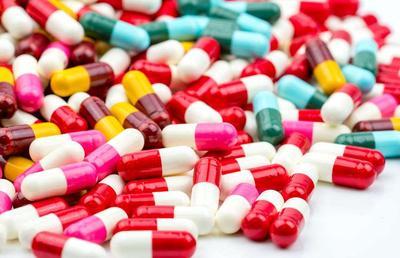 """原创天然""""青霉素""""被发现了,每天吃两口,杀菌消炎,清肺健胃,肺病肺癌躲着走"""