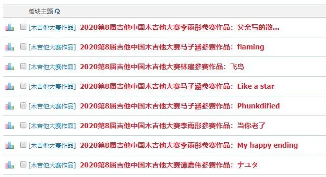 国内吉他品牌排行_2016年中国吉他十大品牌排行榜出炉