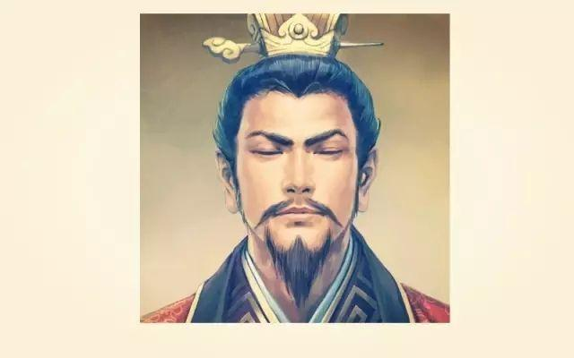 原创            刘备托孤说了12个字,吓坏诸葛亮,自此安稳辅佐阿斗了一生