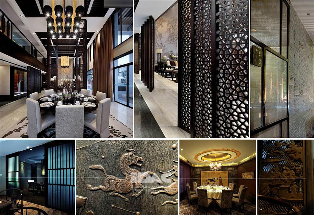 主题酒店设计装饰方案,主题酒店设计装饰注意事项
