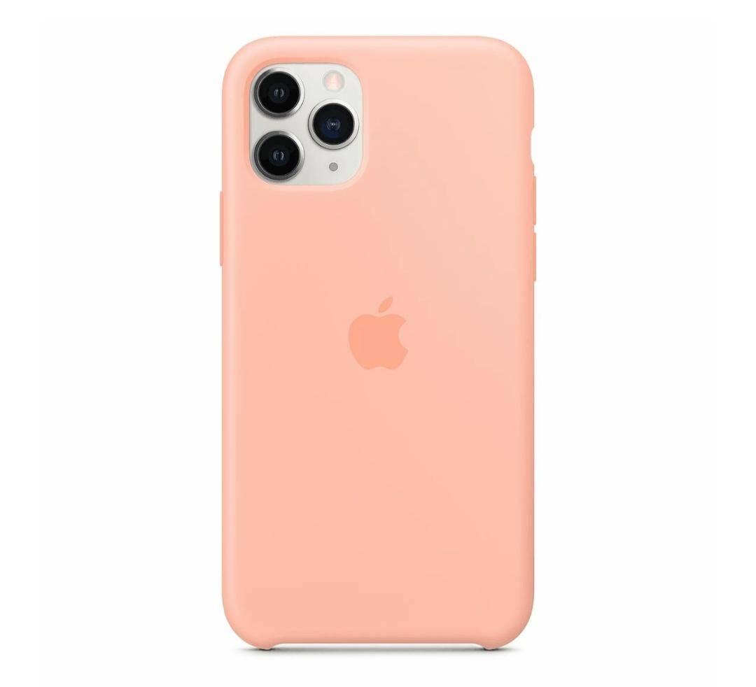 AppleWatch新配色来了!颜色鲜亮春意满满_MacBook